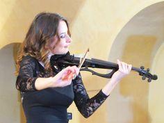 Palladio Musica per Eventi Matrimonio Piano Bar Animazione Violino  - Ni...