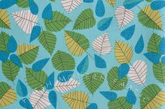 Hello Pilgrim Berry Patch Prints, Lizzy House for Andover Fabrics, 100% Cotton Fabric