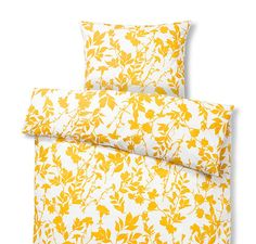 Perkálová posteľná bielizeň, štandardná veľkosť Bed, Home, Stream Bed, Ad Home, Homes, Beds, Haus, Bedding, Houses
