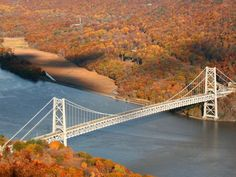 Pennsylvania bakcyard - http://travel.nationalgeographic.com/travel/road-trips/hudson-valley-new-york-road-trip/