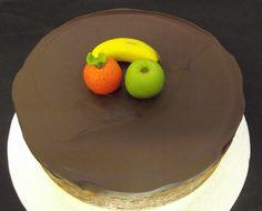 7-Cake Top