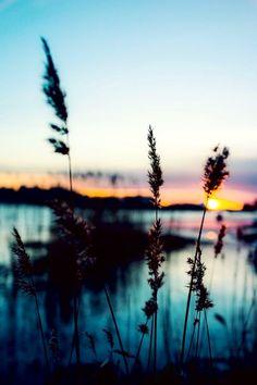 ideas hintergrundbilder nature nacht for 2019 Beautiful World, Beautiful Places, Beautiful Sunset, Beautiful Scenery, Beautiful Moments, Landscape Photography, Art Photography, Fashion Photography, Iphone Photography