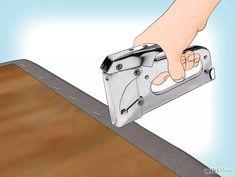 Imagem intitulada Reupholster Furniture Step 9