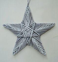 Vánoční hvězda / Zboží prodejce Gabullie | Fler.cz