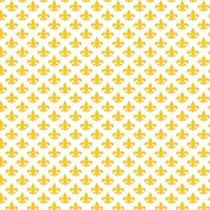 wallpaper fleur de lis pattern - Google Search