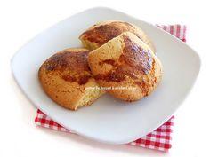 tarifimiz 80'li yıllardan.nefis bir kurabiye -kek arası lezzet oluyor...hemen bir kaç dakikada hazırlayıp fırına verebilirsiniz.çay dem...