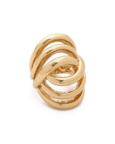 Jules Smith | Deco Dome Ring