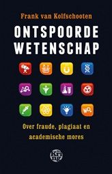 Ontspoorde wetenschap http://www.bruna.nl/boeken/ontspoorde-wetenschap-9789491567025