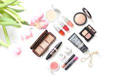 Bruna Unzueta dá dicas para você fazer a sua maquiagem durar o dia inteiro durante o verão!