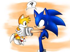 Sonic Unleashed Spagonia by Midowko on DeviantArt Tails Sonic The Hedgehog, Tails Doll, Hedgehog Birthday, Gamecube Controller, Sonic Unleashed, Sonic Franchise, Sonic Heroes, Sonic And Amy, Sonic Fan Characters