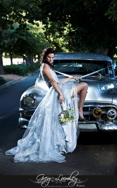 Wedding cars and transport by Greg Lumley photographer. Bride in front of car. Fashion Photography, Wedding Photography, Cape Town South Africa, Professional Photographer, Formal Dresses, Wedding Dresses, Ball Gowns, Wedding Cars, Beautiful