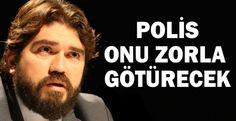 'Türk Futbolu ve FETÖ' başlıklı yazısında Türkiye Futbol Direktörü Fatih Terim'e iftira ve hakaret ettiği gerekçesiyle 6 yıl 4 aya