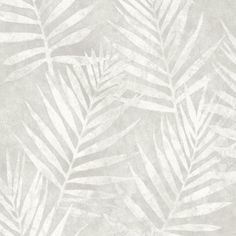 A contemporary take on a classic pattern, palm fronds glimmer in this chic botanical wallpaper. Mint and beige metallic details give this tropical wallpaper a modern feel. Amador is a repasted, high performance wallpaper. Coastal Wallpaper, Palm Leaf Wallpaper, Tropical Wallpaper, Botanical Wallpaper, Metallic Wallpaper, Print Wallpaper, Textured Wallpaper, Wallpaper Roll, Pattern Wallpaper