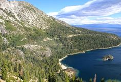 D.L. Bliss State Park, Lake Tahoe (California): See 76 reviews, articles, and 32 photos of D.L. Bliss State Park, ranked No.17 on TripAdvisor among 135 attractions in Lake Tahoe (California).
