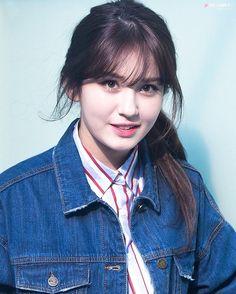 #팬 #jypentertainment #l4l #korean #japan #소미 #전소미 #Somi #JeonSomi #EXO #IOI #화이팅!! #Pinky #Nayoung #Sejeong #Yoojung #Chungha #Sohye #Kpop #Yeunjung #Doyeon #Chaeyoung  #Mina #아이오아이 #Produce101 #JYP #JYPFAMILY #twice #aesthetic #model