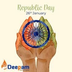 January Happy Republic Day WhatsApp DP Images, Wishes, Quotes, Messages HD Graphic Design Templates, Modern Graphic Design, Typographic Design, Typography, Iphone 2g, Whatsapp Dp Images, Header Pictures, Facebook Profile Picture, Twitter Cover