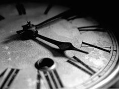 Old Clock Black And White HD desktop wallpaper : High Definition Clock Wallpaper, Simple Minds, Time Photography, Old Clocks, Gift Of Time, Time Clock, Vintage Fashion Photography, Famous Photographers, Cultural