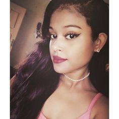 Look of the day #indianyoutuber #makeupartist #makeup #muas #mua #featuremuas #like4like #undiscovered_muas #indianyoutuber #instagood #instadaily #clothing #Eyes #lookbook #indianblogger #Youtube #Youtuber