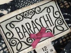 Baraschi