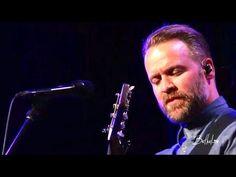 Here's My Heart Again (Spontaneous Worship) - Brian & Jenn Johnson   Bethel Music - YouTube