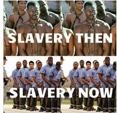 Slavery still continues. People Talk, We The People, Psychology Fun Facts, Race In America, Babylon The Great, Head In The Sand, Jim Crow, Teen Life, African Diaspora