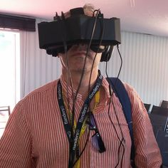 #cinema  #cannes2016  #festivaldecannes  #fif2016  #fif  Cannes day 6  #americanpavillon by  #americanexpres  #vrtechnology  #virtualreality  New experience on vurtual reality on the american pavillon hosted by american express Oh my god it is really outstanding by manueven - Shop VR at VirtualRealityDen.com