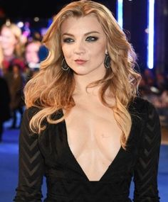 Celebs Discover 49 Hottest Natalie Dormer Bikini Pictures Are Just Too Yum For Her Fans Beautiful Celebrities Beautiful Actresses Beautiful People Natalie Dormer Bikini Natalie Domer Bikini Pictures Hollywood Actresses Woman Crush Dame Natalie Dormer Bikini, Beautiful Celebrities, Beautiful Actresses, Gorgeous Women, Beautiful People, Natalie Domer, Bikini Pictures, Girl Crushes, Woman Crush