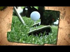 StumbleUpon is the easiest way to discover new and interesting web pages, photos and videos across the Web. Golf Trips, Cheap Golf, Discount Golf, Garden Tools, Golf Travel, Yard Tools