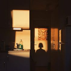 Image about art in warm by uglyhorse on We Heart It - Inspiration - Pins Cinematic Photography, Film Photography, Beste Comics, Ombres Portées, Ashley Johnson, Photographie Portrait Inspiration, Photo Portrait, Film Aesthetic, Light And Shadow