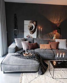 Living room decor ideas cozy interior design 5 - www. Living Room Furniture, Home Furniture, Living Room Decor, Wooden Furniture, Antique Furniture, Furniture Online, Furniture Stores, Furniture Shopping, Furniture Websites