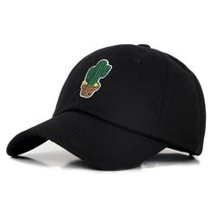 41a1079636c Cactus Jack Embroidered Rodeo Baseball Cap Travis Scott Rodeo