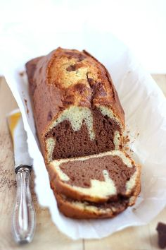 Honey & Ricotta Toblerone loaf cake. The wonderful addition to your morning coffee or tea.