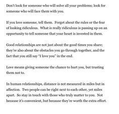 BestLoveLetterForABoyfriend  Thoughts