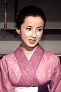 Japanese Icon, Japanese Beauty, Japanese Girl, Asian Beauty, Beautiful Person, Beautiful Women, Yukata, Special People, Old Women