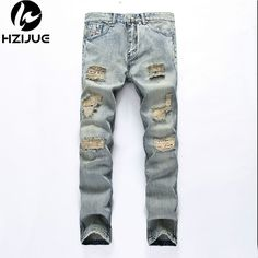 2017 Spring Summer Hip Hop New Fashion Hip Hop Mens Jeans Casual ripped Hole Feet pants Long male Cotton Denim trouser //Price: $39.58 & FREE Shipping //     #latest    #love #TagsForLikes #TagsForLikesApp #TFLers #tweegram #photooftheday #20likes #amazing #smile #follow4follow #like4like #look #instalike #igers #picoftheday #food #instadaily #instafollow #followme #girl #iphoneonly #instagood #bestoftheday #instacool #instago #all_shots #follow #webstagram #colorful #style #swag #fashion