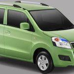 , Suzuki Karimun Wagon R Suzuki Karimun Wagon R Suzuki Murah Suzuki Ramah Lingkungan Suzuki Indonesia Mobil LCGC Mobil Cc Kecil Mobil Ramah ...