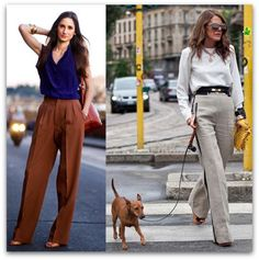 Looks para trabalhar - fofissimas Ideias Fashion, Fashion Ideas, Parachute Pants, Clothes, Girly, Tall Clothing, Clothing Apparel, Clothing, Outfits