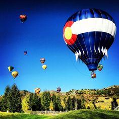 Aspen, Colorado #KSadventure #KendraScott