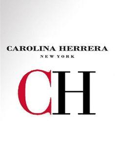 Google Image Result for http://www.roupa.net/files/2011/08/logo-carolina-herrera.jpg #carolinaherrera #perfume #perfumes Guatemala