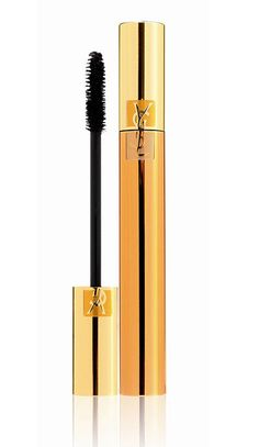 Best mascaras to try | Great mascaras you need to try now - Yahoo! I use DiorShow and it is absolutely wonderful. Totally worth the money.