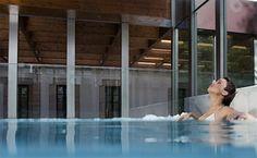 Asturias - Wellness Spain