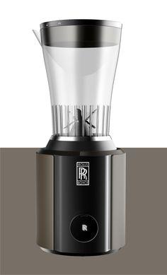 PDF HAUS_ Republic of Korea Design Academy / Product design / Industrial design / 工业设计 / 产品设计/ 空气净化器 / 산업디자인 / rolls royce / mixer / 믹서기 / 롤스로이스