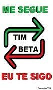 Tim Beta https://www.pinterest.com/pin/796503884067620438/