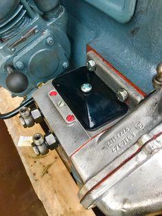 Turntable, Music Instruments, Pumps, Tractor, Record Player, Musical Instruments, Pumps Heels, Pump Shoes, Heel Boot