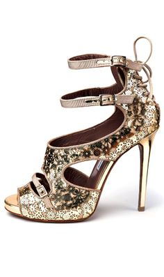 Tabitha Simmons www.SocietyOfWomenWhoLoveShoes.org Twitter @ThePowerofShoes Instagram @SocietyOfWomenWhoLoveShoes