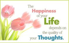 Laughter Happiness Life Quotes by @quotesgram