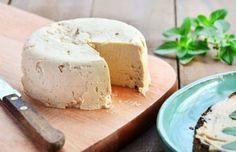 10 receitas de queijo caseiro fáceis para você testar em casa