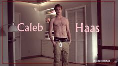 Caleb Haas, Graham Rogers, Fangirl, Guys, Swimwear, Bathing Suits, Fan Girl, Swimsuits, Sons