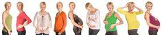 Tư vấn bảo hiểm sức khỏe thai sản