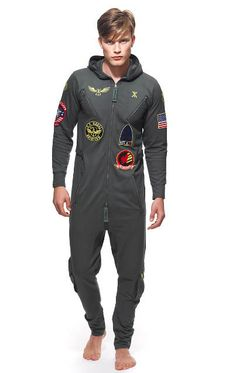 Are You Prepared To Sleep In The Danger Zone?